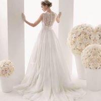 Melbourne Brides