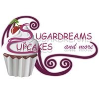 Sugar Dreams - Cupcakes & more