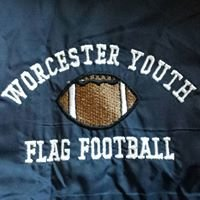 Worcester Youth Flag Football