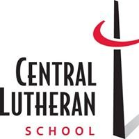 Central Lutheran School, Newhall