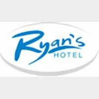 Ryan's Hotel Thirroul