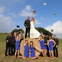 Lake Farm Garden - Weddings, Events and Accommodation