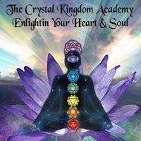 Crystal Kingdom Academy