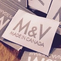 MV Canada