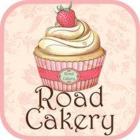 Road Cakery