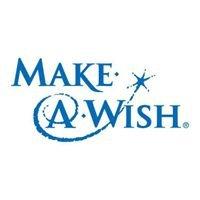 Goulburn Branch of Make-A-Wish