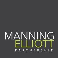 Manning Elliott Architects & Designers
