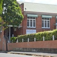 Spiritual Church Brisbane