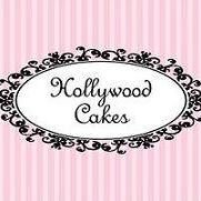 Hollywood Cakes