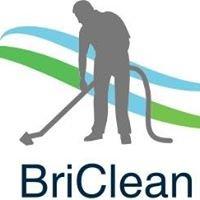 Bri Clean Carpet and Upholstry