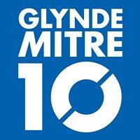 Glynde Mitre 10