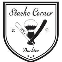 Stache Corner
