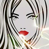 Showcase Beauty by D