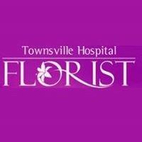 Townsville Hospital Florist