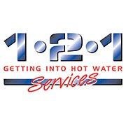 121 Services