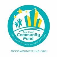 Gold Coast Community Fund