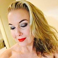 DeeLish Lashes & Makeup