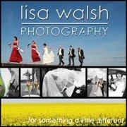 Lisa Walsh Photography & Driftwood Art