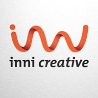 Inni Creative