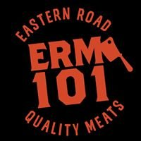 Eastern Road Quality Meats