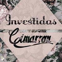 Investidas