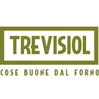 Cose Buone dal Forno - Trevisiol