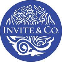 Invite & Co