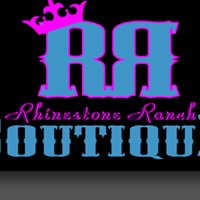 Rhinestone RANCH Boutique