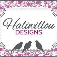 Haliwillou Designs