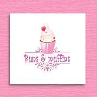 Buns & Muffins
