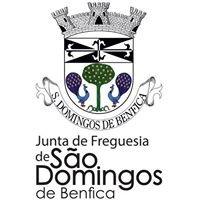 Junta de Freguesia de São Domingos de Benfica