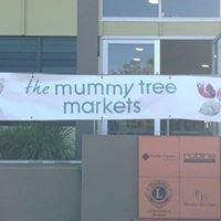 The Mummy Tree Markets