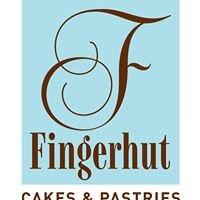 Fingerhut Cakes & Pastries