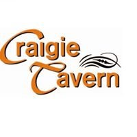 The Craigie Tavern