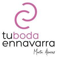 Tu Boda En Navarra