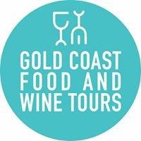 Gold Coast Food & Wine Tours