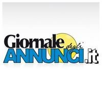Giornale Degli Annunci.it