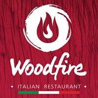 Woodfire Italian Restaurant