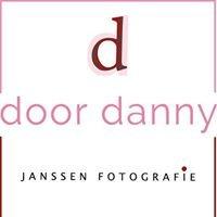 Door Danny Janssen-bruidsfotografie
