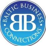 Baltic Business Connections Ltd.
