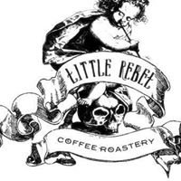Little Rebel Coffee Roastery