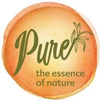 Pure- the essence of nature
