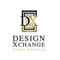Design Xchange Event Rentals