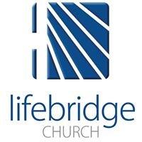 LifeBridge Church