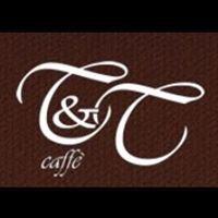 T&T Caffè  Piazzale Morelli 33