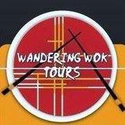 Wandering Wok