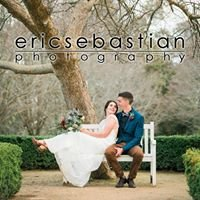 Eric Sebastian Photography