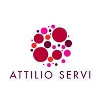 Attilio Servi Pasticceria