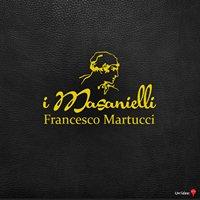 "Pizzeria ""I Masanielli"" - Francesco Martucci"