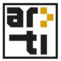 Artı Sanat ve Tasarım Atölyesi